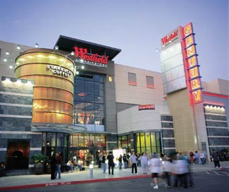 westfield-mall-blossom-valley-san-jose-ca